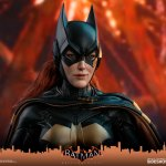 hot-toys-batgirl-sixth-scale-figure-batman-arkham-knight-vgm40-img14