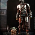 hot-toys-the-mandalorian-and-the-child-deluxe-sixth-scale-figure-star-wars-tms015-img03
