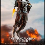 hot-toys-the-mandalorian-and-the-child-deluxe-sixth-scale-figure-star-wars-tms015-img04