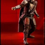 hot-toys-the-mandalorian-and-the-child-deluxe-sixth-scale-figure-star-wars-tms015-img07