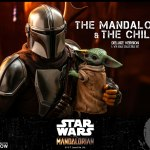 hot-toys-the-mandalorian-and-the-child-deluxe-sixth-scale-figure-star-wars-tms015-img12