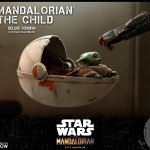 hot-toys-the-mandalorian-and-the-child-deluxe-sixth-scale-figure-star-wars-tms015-img13