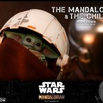 hot-toys-the-mandalorian-and-the-child-deluxe-sixth-scale-figure-star-wars-tms015-img17