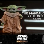hot-toys-the-mandalorian-and-the-child-deluxe-sixth-scale-figure-star-wars-tms015-img18