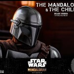 hot-toys-the-mandalorian-and-the-child-deluxe-sixth-scale-figure-star-wars-tms015-img20