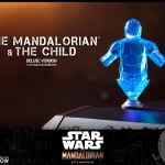 hot-toys-the-mandalorian-and-the-child-deluxe-sixth-scale-figure-star-wars-tms015-img25