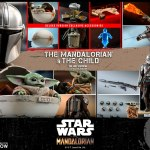 hot-toys-the-mandalorian-and-the-child-deluxe-sixth-scale-figure-star-wars-tms015-img26