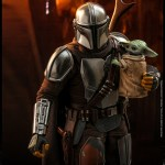 hot-toys-the-mandalorian-and-the-child-sixth-scale-figure-set-tms014-star-wars-img02
