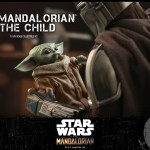 hot-toys-the-mandalorian-and-the-child-sixth-scale-figure-set-tms014-star-wars-img09