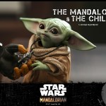 hot-toys-the-mandalorian-and-the-child-sixth-scale-figure-set-tms014-star-wars-img10