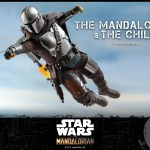hot-toys-the-mandalorian-and-the-child-sixth-scale-figure-set-tms014-star-wars-img11