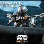 hot-toys-the-mandalorian-and-the-child-sixth-scale-figure-set-tms014-star-wars-img12