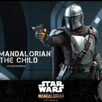 hot-toys-the-mandalorian-and-the-child-sixth-scale-figure-set-tms014-star-wars-img13