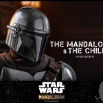 hot-toys-the-mandalorian-and-the-child-sixth-scale-figure-set-tms014-star-wars-img17