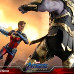 hot-toys-captain-marvel-sixth-scale-figure-avengers-endgame-collectibles-mms575-img18