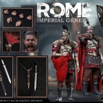 hh-model-haoyu-toys-imperial-general-deluxe-edition-1-6-scale-figure-hh18006-img08