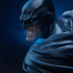 sideshow-collectibles-batman-bust-14-inch-dc-comics-collectibles-img02