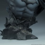 sideshow-collectibles-batman-bust-14-inch-dc-comics-collectibles-img17