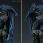 sideshow-collectibles-batman-premium-format-statue-dc-comics-img03