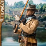 vts-toys-vm026-wilderness-rider-1-6-scale-figure-red-death-arthur-morgan-img06