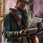 vts-toys-vm026-wilderness-rider-1-6-scale-figure-red-death-arthur-morgan-img13
