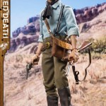 vts-toys-vm026-wilderness-rider-1-6-scale-figure-red-death-arthur-morgan-img19