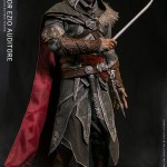 dam-toys-dms014-mentor-ezio-auditore-1-6-scale-figure-assassins-creed-revelations-collectibles-ubisoft-img05