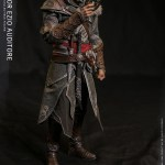 dam-toys-dms014-mentor-ezio-auditore-1-6-scale-figure-assassins-creed-revelations-collectibles-ubisoft-img12