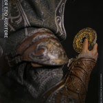 dam-toys-dms014-mentor-ezio-auditore-1-6-scale-figure-assassins-creed-revelations-collectibles-ubisoft-img13