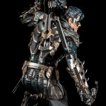xm-studios-nightwing-1-4-scale-statue-samurai-series-dc-comics-collectibles-img07