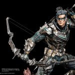 xm-studios-nightwing-1-4-scale-statue-samurai-series-dc-comics-collectibles-img09