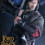 asmus-toys-aragorn-at-helms-deep-sixth-scale-figure-lord-of-the-rings-collectibles-img01