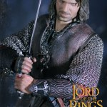 asmus-toys-aragorn-at-helms-deep-sixth-scale-figure-lord-of-the-rings-collectibles-img02