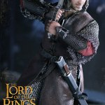 asmus-toys-aragorn-at-helms-deep-sixth-scale-figure-lord-of-the-rings-collectibles-img03