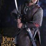 asmus-toys-aragorn-at-helms-deep-sixth-scale-figure-lord-of-the-rings-collectibles-img04