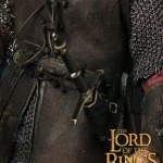 asmus-toys-aragorn-at-helms-deep-sixth-scale-figure-lord-of-the-rings-collectibles-img07