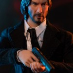 bullet-head-bh010-legendary-assassin-1-12-scale-figure-john-wick-collectible-img05