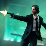 bullet-head-bh010-legendary-assassin-1-12-scale-figure-john-wick-collectible-img09