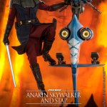 hot-toys-anakin-skywalker-and-stap-sixth-scale-figure-set-star-wars-collectibles-img04