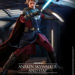 hot-toys-anakin-skywalker-and-stap-sixth-scale-figure-set-star-wars-collectibles-img06