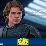 hot-toys-anakin-skywalker-and-stap-sixth-scale-figure-set-star-wars-collectibles-img15