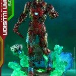 hot-toys-mysterios-iron-man-illusion-sixth-scale-figure-marvel-mms-580-img02