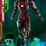hot-toys-mysterios-iron-man-illusion-sixth-scale-figure-marvel-mms-580-img08