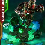 hot-toys-mysterios-iron-man-illusion-sixth-scale-figure-marvel-mms-580-img09