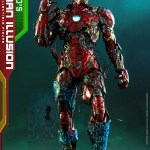 hot-toys-mysterios-iron-man-illusion-sixth-scale-figure-marvel-mms-580-img10