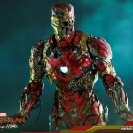 hot-toys-mysterios-iron-man-illusion-sixth-scale-figure-marvel-mms-580-img14
