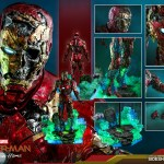 hot-toys-mysterios-iron-man-illusion-sixth-scale-figure-marvel-mms-580-img18