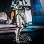 hot-toys-501st-battalion-clone-trooper-deluxe-sixth-scale-figure-star-wars-the-clone-wars-tms-023-img02