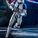 hot-toys-501st-battalion-clone-trooper-deluxe-sixth-scale-figure-star-wars-the-clone-wars-tms-023-img06