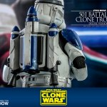 hot-toys-501st-battalion-clone-trooper-deluxe-sixth-scale-figure-star-wars-the-clone-wars-tms-023-img14
